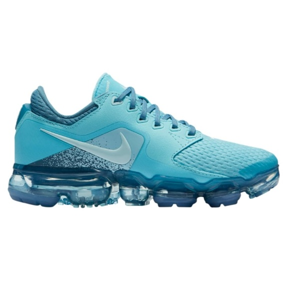 on sale 3db30 c4961 💥Nike VaporMax GS Girls Running Shoes💥 NWT